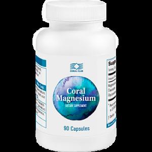 04_Coral-Magnezium_90