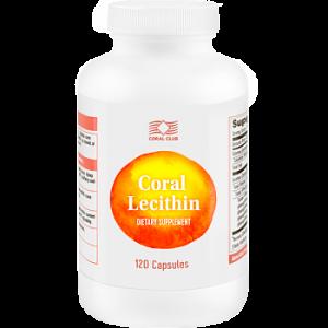 12_Coral-Lecithin_120