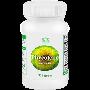 18_Phycotene_30