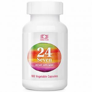 24Seven_new_1