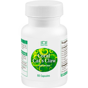 28_Coral-Cat's-Claw_60