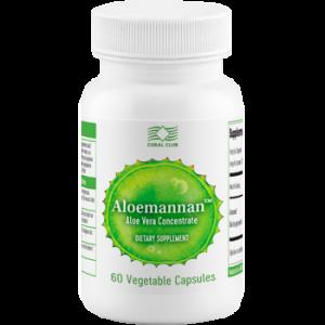 Aloemannan_100cc_2_350x350