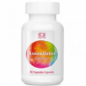 Assimilator_1