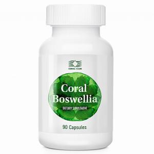 CORAL BOSWELLIA_1