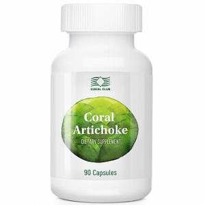 Coral Artichoke_1