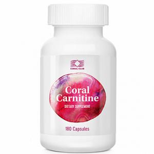 Coral Carnitine_4