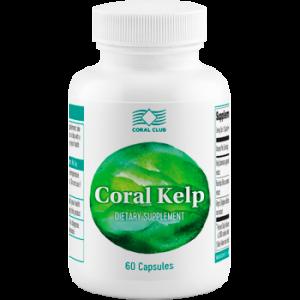 Coral-Kelp_175cc_350x350