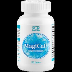 MagiCal_275сс_r_cap-2_350x350