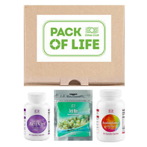Pack_of_life_new_box_2