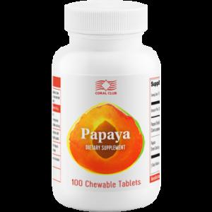 Papaya_150cc_350x350