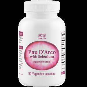 Pau-D'Arco-with-Selenium_2153