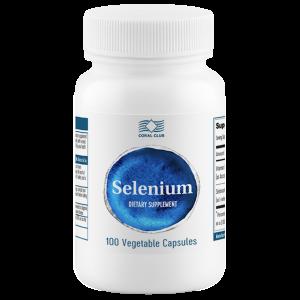Selenium_photo_Order