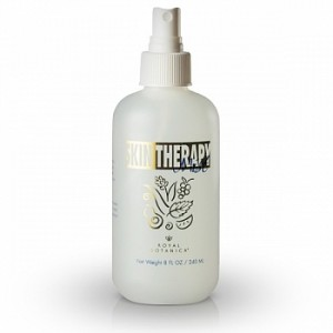 Skin-therapy-(5155)m