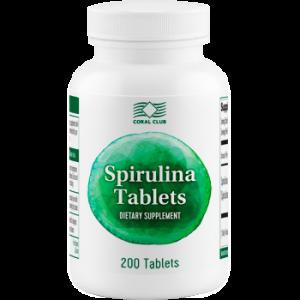 Spirulina-Tablets_225cc_350x350