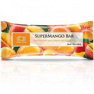SuperMangoBar_m