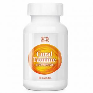 coral-taurine-1