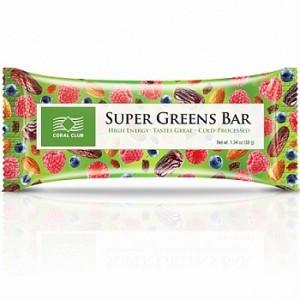 supergreens(91693)m
