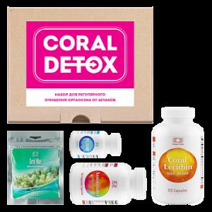 Coral-Detox_new_box