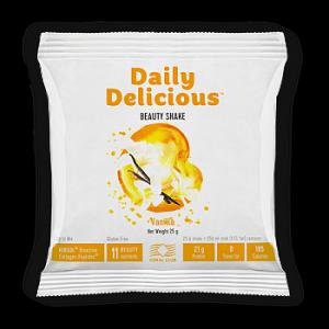 Daily-Delicious_vanilla_2136