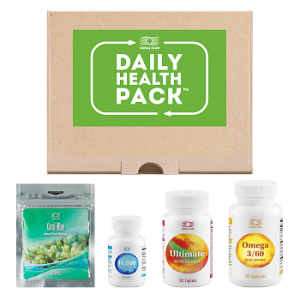 Daily-Health-Pack_new_box_2