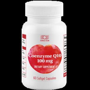 Coenzyme Q10_100 mg_100cc_350x350_1