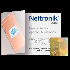 Neitronik_5GRS_eng_sale_auto_copy_1590922610