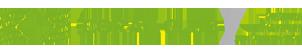 CoralPower - Продукти за здраве